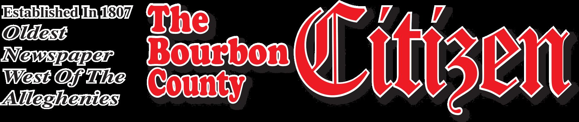 The Bourbon County Citizen